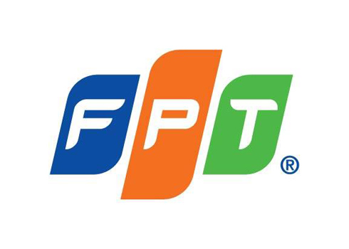 FPT Gate